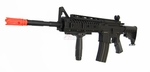 Dboys Airsoft Full Metal M4 CASV RIS AEG - REFURBISHED