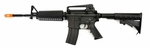 Dboys Full Metal M4A1 AEG Airsoft Rifle