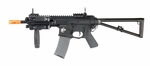 Lancer Tactical Knights Armament Full Metal PDW AEG Airsoft Gun by Dboys