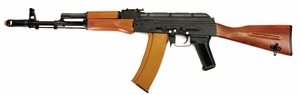 Dboys Kalash AK-74 Airsoft AEG Rifle