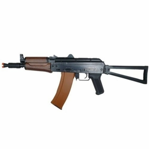 Dboys Kalash AKS-74U Plastic Grip