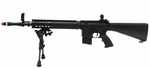 Dboys M16 SPR AEG Sniper Rifle