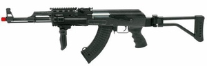 Double Eagle M900E Tactical AK47 AEG