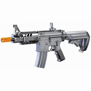 DPMS Panther Arms K Kat Electric Airsoft Rifle