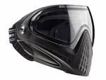 DYE i4 Thermal Goggle, Black