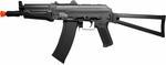 Echo 1 AK CPM Full Metal Electric Airsoft Rifle AEG