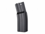 Echo 1 FAT MAG Metal Magazine for M4/M16 AEGs, 850 Rounds, Black