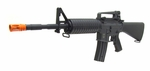 Echo 1 Model 4A1 Tactical Airsoft Rifle Ver. 3