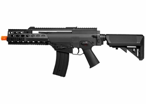 Echo 1 Modular Tactical Carbine (MTC1) Enhanced