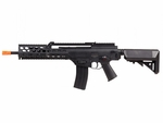 Echo 1 Modular Tactical Carbine (MTC2) Enhanced