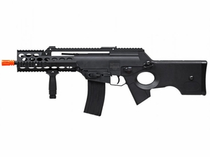 Echo 1 Modular Tactical Carbine (MTC3) AEG