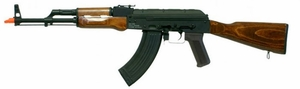 Echo 1 Red Star AKM Full Metal AEG