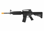 Echo 1 Stag-15 Model 4 Carbine Airsoft Rifle