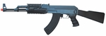 Echo 1 Tactical AK47 Style RIS Electric Airsoft Rifle