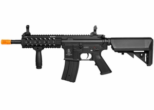 Echo 1 Troy MRF-C AEG Airsoft Rifle