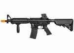Echo1 M4 ST6 AEG Airsoft Rifle