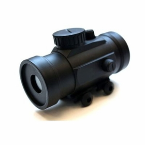 Electronic Red Dot Sight