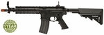 Elite Force 4CRS AEG Full Metal Airsoft Rifle by VFC