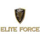 Elite Force AEGs