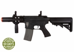 Elite Force CQC Competition Series M4 AEG Airsoft Gun