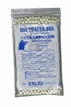 Excel BIO Tracer BBs, 0.20g, 800 ct.