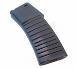 Extra Magazine for UK Arms P1188 Spring Rifle