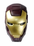 FMA Iron Man 2 Airsoft Face Mask