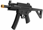 GSG 522 PK Airsoft Electric Gun, Folding Stock - REFURBISHED