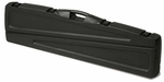 Plano Heavy Duty Padded Rifle Case, 51.5""