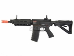 G&G 30th Anniversary GC4 G26 Limited Edition Airsoft Electric Rifle