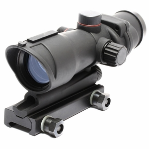 G&G CD13 Red/Green Dot Sight