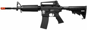 G&G Combat Machine R16 Carbine, M4 AEG