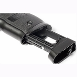 G&G G226 CO2 Magazine, 15 Rounds, Metal
