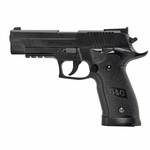 G&G G226 CO2 Powered Airsoft Pistol