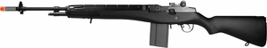 G&G GR14 M14 Style Electric Airsoft Rifle EGM-014