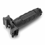 G&G Railed Tactical Foregrip, Black