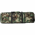 G&G Tactical Double Rifle Bag