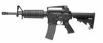 G&G Top Tech GR16 Ranger AEG Airsoft Rifle