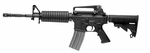 G&G Top Tech TR16 Carbine AEG M4