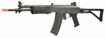 Galil SAR Metal AEG by Cybergun - USED