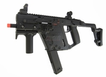 Gas Airsoft Rifles