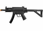 GSG 522 PK Airsoft Electric Gun, Folding Stock by GSG