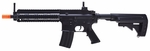 H&K 416 Full Auto AEG Airsoft Rifle by Umarex USA