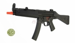 H&K Full Metal VFC MP5 A4 by Umarex USA with 3 Round Burst