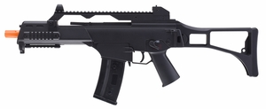 H&K G36C Advanced Sportline AEG