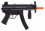 H&K MP5K Competition Series AEG