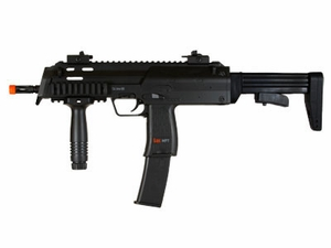 H&K MP7 AEG Airsoft SMG
