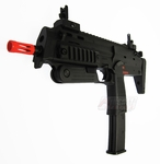 H&K MP7 GAS Blowback Airsoft Gun by KWA