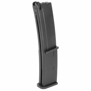 H&K MP7 Green Gas 40 Round Magazine