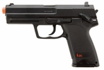 H&K USP CO2 Airsoft Pistol by Heckler & Koch